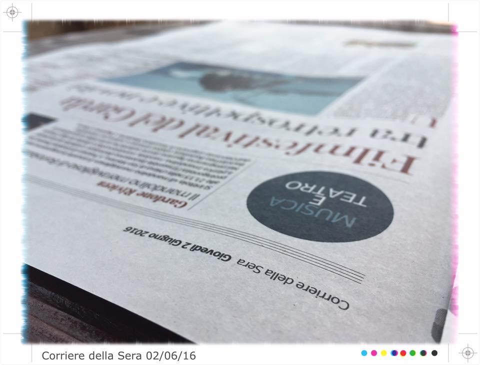 CorrieredellaSera02062016-3