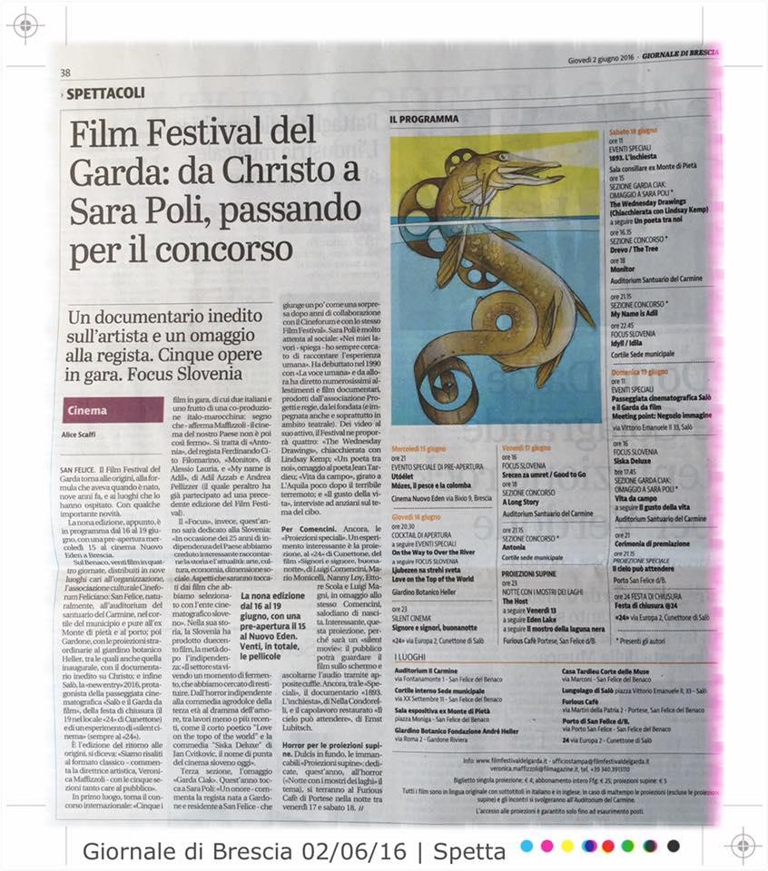 Giornale-Brescia-02062016-2