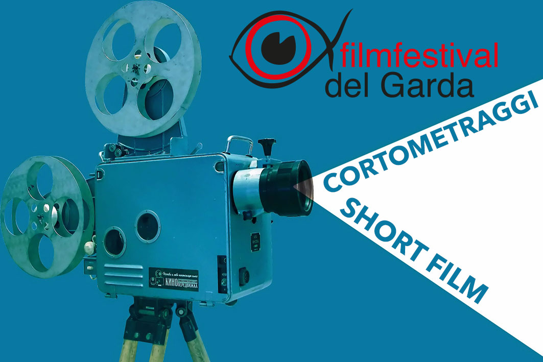 Cortometraggi | Short Film