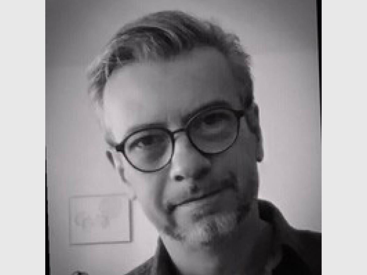 Incontri con gli autori in pillole: Marco Antonio Zanoni