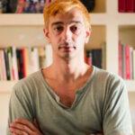 Incontri con gli autori in pillole: Stefano Cipani