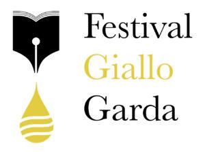 Logo Festival trasparentejpeg