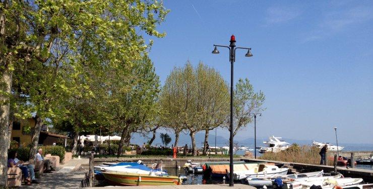 porto_sanfe
