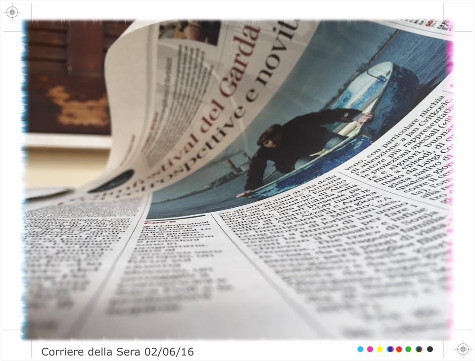 CorrieredellaSera02062016-1