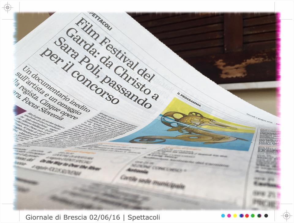Giornale-Brescia-02062016-1