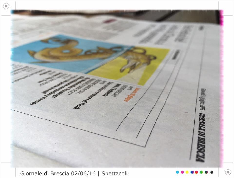 Giornale-Brescia-02062016-3