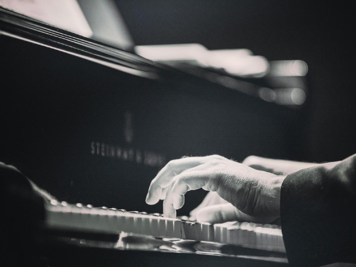 Cine-fonium: un secolo di sonorizzazioni