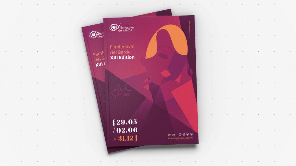 programma-FFG20-1
