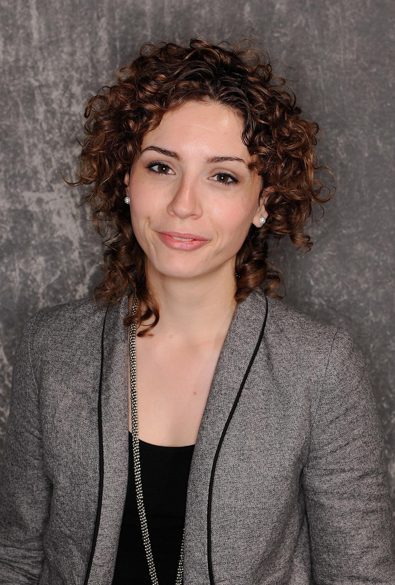 GardaPost – Filmfestival del Garda, il pubblico della XIII edizione premia Mila Turajlic.