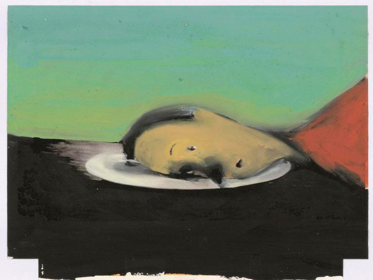 Animazione! a cura di Chiara Boffelli   Anima-zione! edited by Chiara Boffelli